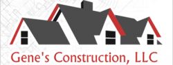Frisco Roofing & Construction